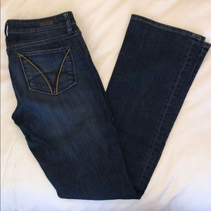 Kut from the Kloth women's jeans